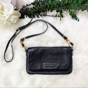 Marc Jacobs Crossbody Too Hot to Handle Percy